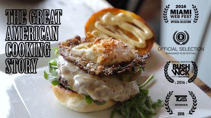 burger_la