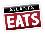 atlanta-eats