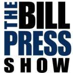 billpresshow