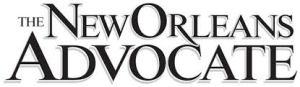 logo_neworleansadvocate